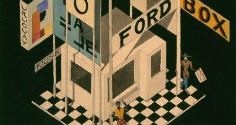 Josif-Klek-Reklame-1923-e1461944182612