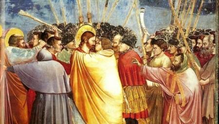 Gnostičko uskrsnuće – Jevanđelje po Judi