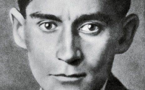 Kafka2_2420656k