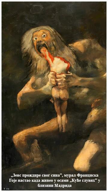 content_francisco_de_goya_saturno_devorando_a_su_hijo_1819-1823