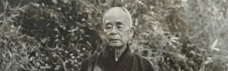 dtsuzuki2