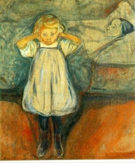 edvard-munch-the-dead-mother-1899-495x595