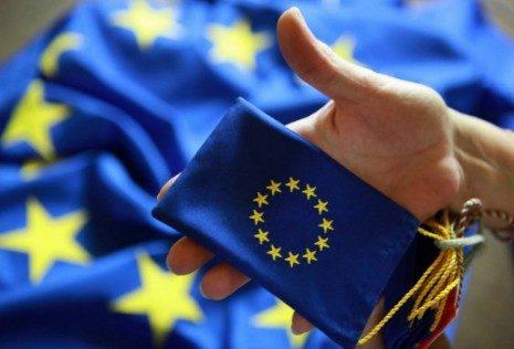 evropska-unija-eu