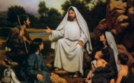 Нови Бог за стари свет – Историја раног хришћанства
