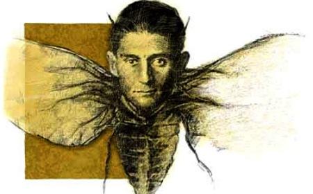 Franc Kafka – Preobražaj (pripovetka)