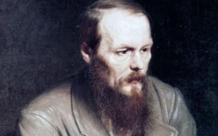 Dostojevski i Niče