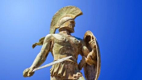 statua_kralja_leonide-682x383