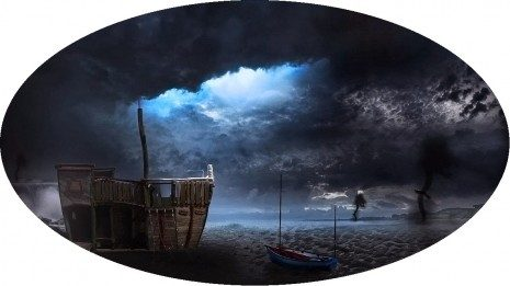 tornado_is_coming__photomanipulation_by_closedesign