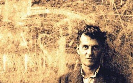 O jednom poklonu, snu i višestranom uticaju Ludviga Vitgenštajna na Tomasa Bernharda