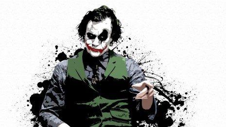 3840x2160-art_the_joker_the_joker__the_dark_knight_rises_knight_dark_digital_rises_batman-24213