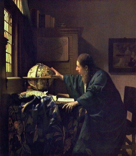 800px-J._VERMEER_-_El_astrónomo_(Museo_del_Louvre,_1688)