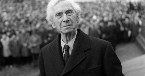 Bertrand-Russell (1)