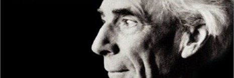 Bertrand-Russell-IQ-465x155