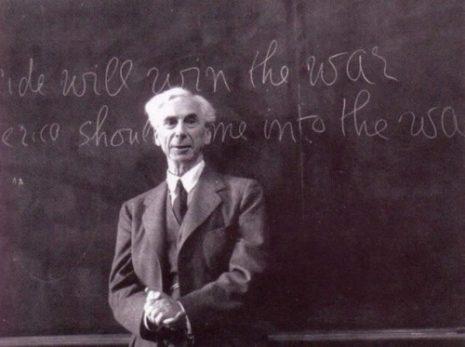 Bertrand-Russell-e1317060625210-634x473-500x373