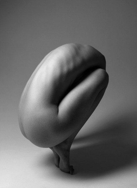 """Klaus Kampert """"Porcelain"""""""