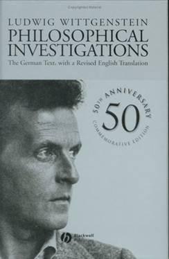 Wittgenstein2
