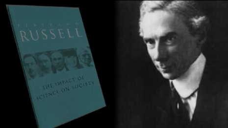 bertrand_russell__the_impact_of_sci