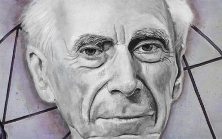 Strah od javnog mnjenja – Bertrand Rasel: Osvajanje sreće