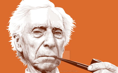Osećanje greha – Bertrand Rasel: Osvajanje sreće