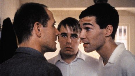 funny-games-02