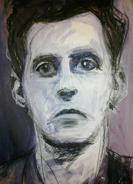 ludwig_wittgenstein_by_brunhilda87-d59n7zn