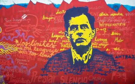 Pedeset razloga za Vitgenštajna