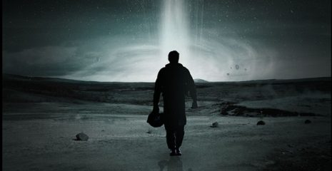 Interstellar-starring-Matthew-McConaughey