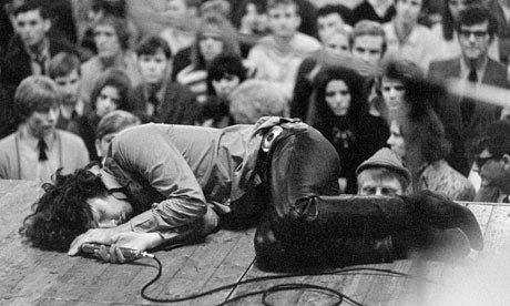 Jim-Morrison-doors-007