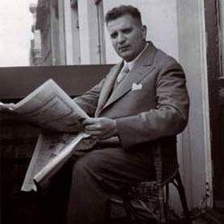 Stanislav Vinaver 3