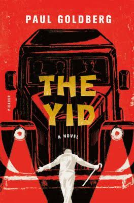 THE YID 1