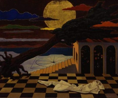 THE_SUN_OF_NIGHT_BY_MAN_RAY_VIA_GRAY_12376842_1762284000675009_6067609904248858458_n