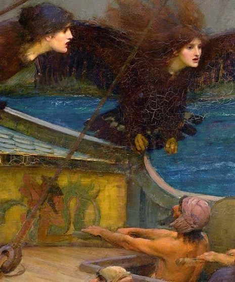 WATERHOUSE_JOHN_WILLIAM__ULYSSES_AND_THE_SIRENS_detail__13557769_1551102878527394_5005017637393816227_n