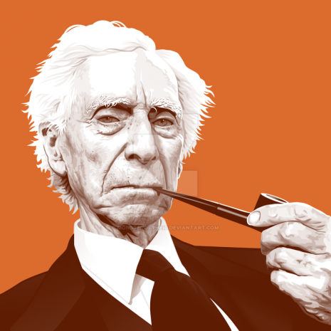 bertrand_russell_by_monsteroftheid-d8rrgn9