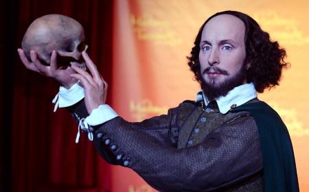 Zašto nam je važan Šekspir?