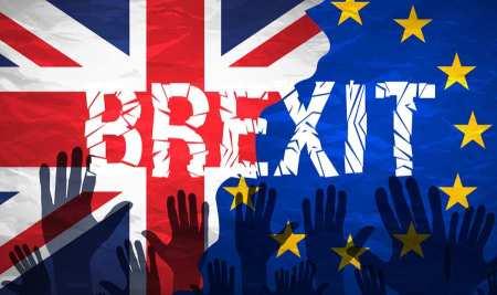 Парадокс национализма у британском случају