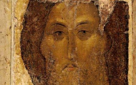 Џејмс С. Катсингер: Перенијална филозофија и хришћанство