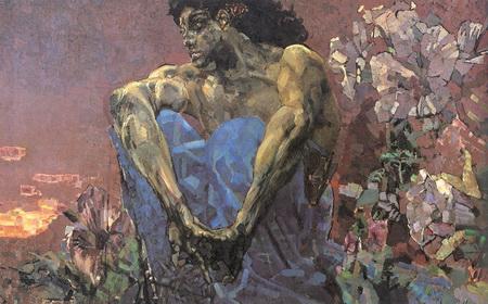 Ананда Кумарасвами: Ko je ђаво и где је пакао? (део II)