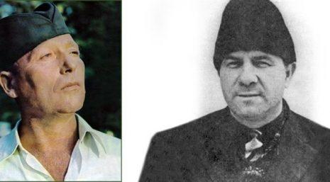 Obren_Pjevovic_1919-1995-horz