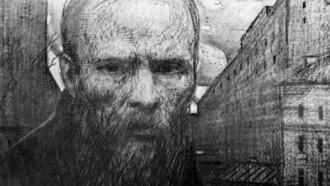 dostoevsky-ii