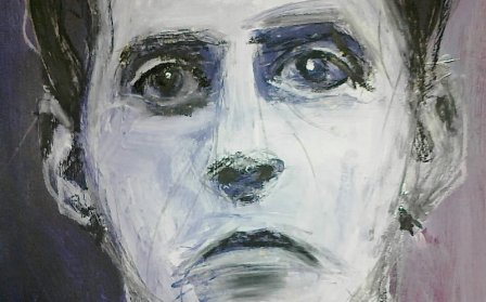 Vitgenštajn o smislu i besmislenom