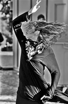 filozofija-i-fotografija-flamenco