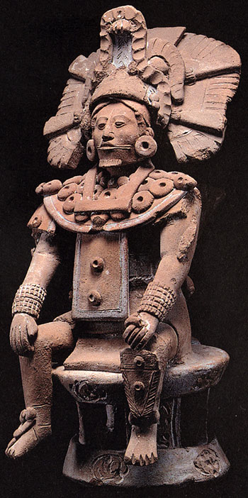 mayanski-svecenik