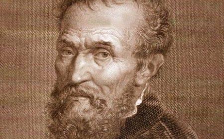 Preko stiha do firentinskog umetnika – Mikelanđelo Buonaroti kroz poeziju