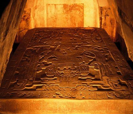 pakalov-sarkofag