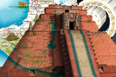 putovanje-kroz-vrijeme-maya