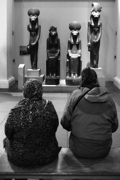 sekhmet-susret-s-egipatskim