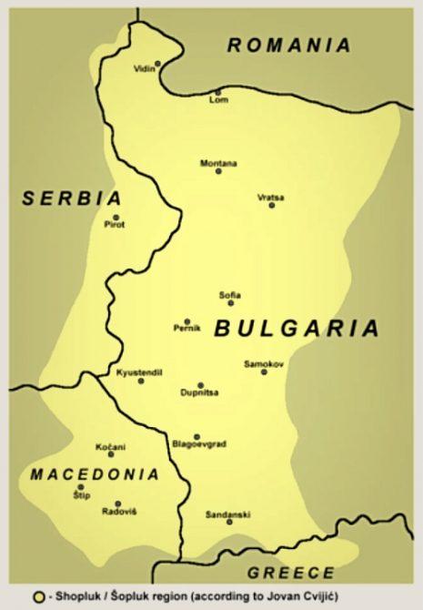 shopluk-region-map_orig