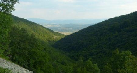 Ко су Шопи? – Шопски старинци Хелма (Балкана)