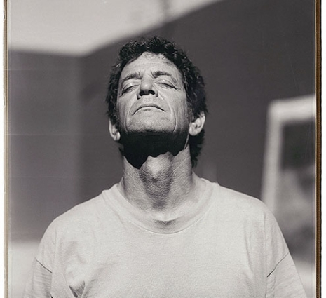 1147353_2.-Untitled-Lou-Reed-Montauk-Studio-2002