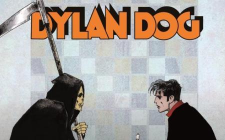 Dilan Dog – 30 godina straha